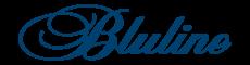 bluline-cantiere-nautico-logo