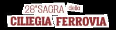 sagra-della-ciliegia-ferrovia-evento-logo